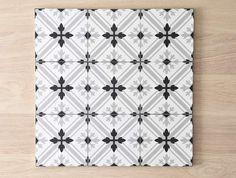 Australia's online Tile and Stone store. Buy wall tiles online, floor tiles online, mosaic tiles online and natural stone tiles. Mosaic Tiles, Wall Tiles, Stone Store, Coloured Grout, Buy Tile, Tiles Online, House Tiles, Bathroom Inspiration, Bathroom Inspo