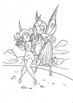 Brilliant Picture of Tinkerbell Coloring Pages . Tinkerbell Coloring Pages Tinkerbell Coloring Pages 10260 Free Printable Tinkerbell Coloring Horse Coloring Pages, Cartoon Coloring Pages, Disney Coloring Pages, Coloring Pages To Print, Free Printable Coloring Pages, Coloring Pages For Kids, Coloring Books, Coloring Sheets, Colouring