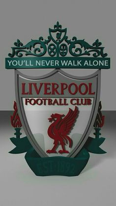 Liverpool Football Club, Liverpool Fc, Lfc Wallpaper, Liverpool Wallpapers, This Is Anfield, Red Day, You'll Never Walk Alone, Converse, Chelsea