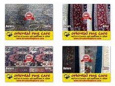 84 Best Oriental Rug Cleaning West Park Images Oriental