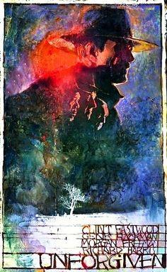 ungoliantschilde:  Bill Sienkiewicz.