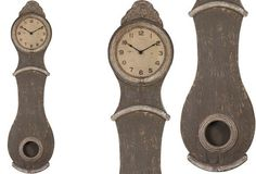 Mora Wall Clock