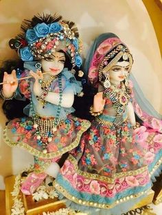 radha krishna hd wallpaper full size download golden gods