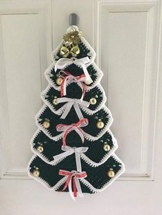 Betty Rowell's media content and analytics Christmas Angel Ornaments, Santa Ornaments, Christmas Decorations, Crochet Ornaments, C… Christmas Angel Ornaments, Crochet Christmas Decorations, Christmas Tree Pattern, Crochet Christmas Ornaments, Christmas Crochet Patterns, Holiday Crochet, Santa Ornaments, Christmas Hat, Crochet Vintage