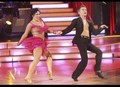 Bristol Palin's Weight Loss: 'DWTS' Contestant Debuts Slimmer Figure (PHOTO)