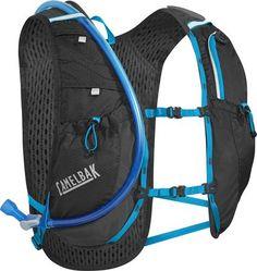Circuit Running Hydration Vest — CamelBak