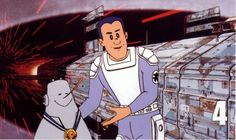 The Animation Activist Film, Once Upon A Time, Animation, Space, Childhood, Movie, Films, Film Stock, Film Books
