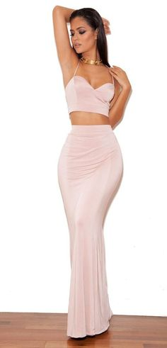 2-piece-skirt-silk