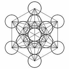 Flower of Life- http://www.floweroflife.org/  --- Great tools for light-workers.. Flower of Life T-Shirts, V-necks, Sweaters, Hoodies  More ONLY 13$ EACH! LIMITED TIME CLICK THE PIC