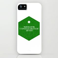 Imagination Is Everything iPhone & iPod Case by Growing Ideas - $35.00 Ipod, Imagination, Iphone Cases, Ideas, Fantasy, Ipods, Iphone Case, Thoughts, I Phone Cases