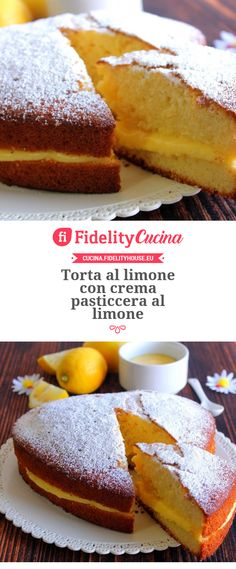 Real Food Recipes, French Toast, Goodies, Food And Drink, Banana, Tumblr, Sweets, Cakes, Breakfast