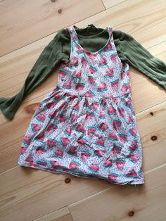 Help your child (and yourself) to avoid the morning-what-to-ware-crisis Tips, Summer Dresses, Children, Blouse, Women, Fashion, Young Children, Moda, Boys