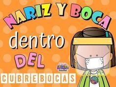 Preschool Writing, Kindergarten Activities, Preschool Ideas, Class Memes, Spanish Classroom, Science Biology, School Colors, Learning Centers, Classroom Management