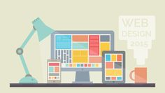 Web Design Best Practices