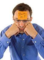 Take 5 minute breaks of fall apart! Falling Apart, Take That, Blog, Blogging