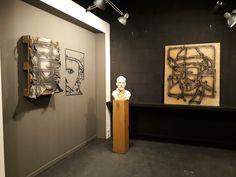 Van Gogh @ SHE Art Gallery, Nuenen. Art by Mainkunstenaars