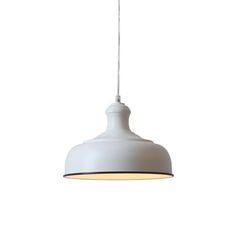 EdgeMod Glory Pendant Lamp