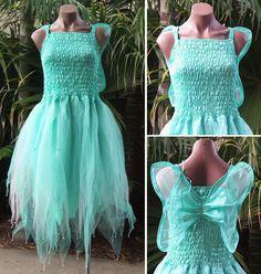 Plus size dress usa zip postal code