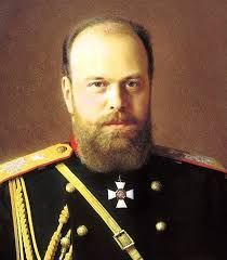Czar Nicholas II (May 18, 1868-July 17, 1918) (Died by being assassinated) of Russia was the second leader of the Triple Entente. He was Russia's last Emperor.