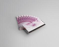 Zene, Music, Businesscard, lila, Geige, hegedű Web Design, Logo Design, Grafik Design, Branding, Music, Cards, Business Cards, Weaving, Musica