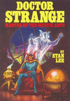Fireside Book Series Vol 1 8 - Marvel Comics Database