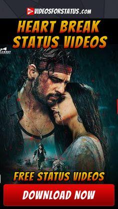 war hindi movie watch online free