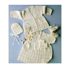 c261085885a5 16 Best Baby Knitting Patterns images