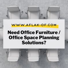 Finding difficulty in setting up your #office or choosing #furniture for your #office? Contact us now for best solution and free site visit and recommendation! ✔ Free Space Saving Advice ✔ Free Cost Saving Advice ✔ Free Site Measurement ✔ Free Quotation #OfficeFurniture #OfficeTable #Conferencetable #Meetingtable #madeinksa #officedesk #officechairs #executivefurniture #stafffurniture #workstations #officedesk #cabinets #reception Cost Saving, Space Saving, Office Space Planning, Glass Desk, Meeting Table, Site Visit, Free Space, Conference Table, Office Table