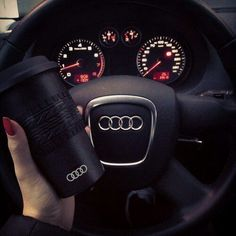 Driving an Audi Dream Cars, My Dream Car, Lamborghini, Ferrari, Bmw 5, Car Goals, Audi Cars, Toyota Prius, Love Car