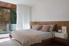 Galeria de Casa Portobello / Tripper Arquitetura - 26
