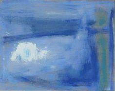 RELAX画「Der Segen 08 30 15」[佐々木不二]   ART-Meter
