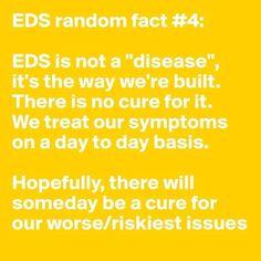 Hms,eds,fibro,neuropathy, depression, spoonie,pain