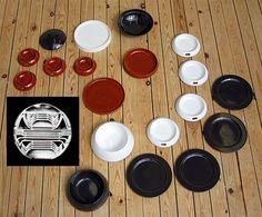 1970s-Avant-Garde-Tableware-from-Villeroy-Boch-3