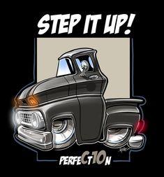 old trucks chevy Vintage Chevy Trucks, C10 Chevy Truck, C10 Trucks, Classic Chevy Trucks, Chevy Pickups, Lifted Trucks, Pickup Trucks, Classic Cars, Chevy 4x4
