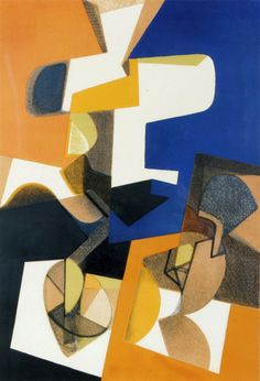 Buy online, view images and see past prices for MAURICE ESTEVE Litho French Abstract The Prince, Invaluable is the world's largest marketplace for art, antiques, and collectibles. Geometric Painting, Abstract Painters, Abstract Drawings, Abstract Art, Prince, Object Drawing, French Artists, Modern Art, Art Gallery