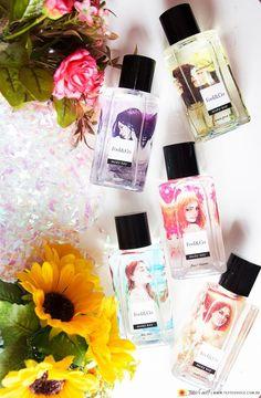 Fragrâncias Feel&Co™ - Mary Kay Mary Kay Brasil, Mary Kay Ash, Perfume Bottles, Feelings, How To Make, Beauty Makeup, Blog, Mary Kay Makeup, Mary Kay Products