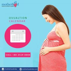 Plan Your Pregnancy accurately with Ovulation Calculator Are you planning a baby and want to know your most fertile time? Ovulation Calculator India will help you determine the most fertile month, so you can try to conceive. Pregnancy Tracking, Pregnancy Calculator, Pregnancy Development, Baby Development, Ovulation Calculator, Trying To Conceive, Childrens Hospital, Fertility, How To Plan