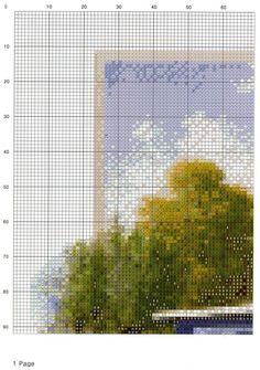 Gallery.ru / Фото #39 - Пейзаж 3 - logopedd