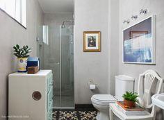 48-decoracao-banheiro-ladrilho-hidraulico-quadro