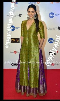 Latest Songs, Artists, & Lyrics. Visit Now! Indian Gowns Dresses, Pakistani Dresses, Indian Attire, Indian Ethnic Wear, Indian Wedding Outfits, Indian Outfits, Indian Designer Outfits, Designer Dresses, Saree Dress