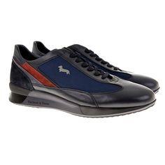 Hot Shoes, Men's Shoes, Shoe Boots, Dress Shoes, Shoes Men, Fashion Shoes, Mens Fashion, Driving Shoes, Types Of Shoes