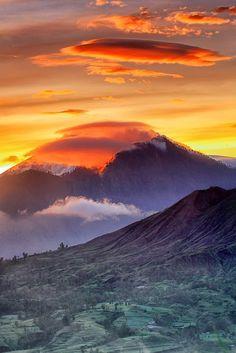 Rispettiamo la Natura a 360 gradi! - Community - Google+