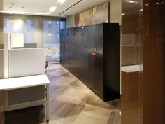 28 Best Call Center Cubicles Images Design Furniture