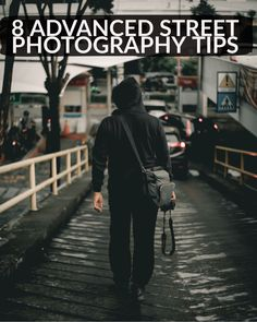 8 Advanced Street Photography Tips to Get You to the Next Level The post 8 Advanced Street Photography Tips to Get You to the Next Level appeared first on Street. Macro Photography Tips, Landscape Photography Tips, Photography Women, Photography Filters, Mobile Photography, Lifestyle Photography, Portrait Photography, Travel Photography, Street Photography People