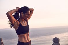 A bodyweight workout is the perfect option when you're short on time. It's an anywhere, anytime type of routine: No gym, no weights, all you. Rebecca Kennedy, NYC-based trainer, shared her go-to 15-minute bodyweight workout with SELF—use it to kick things into high gear the next time you feel like playing workout hooky because you …