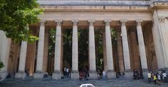 El Museo de Historia Natural Felipe Poey - http://www.absolut-cuba.com/el-museo-de-historia-natural-felipe-poey/