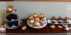 Delicious Cake, Desserts, Food, Tailgate Desserts, Deserts, Kuchen, Essen, Postres, Meals