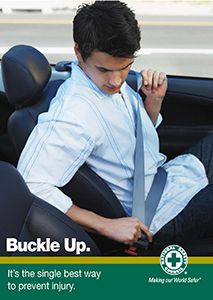 Transportation Safety Occupant Protection Oregon Carseat Laws