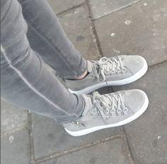 LL66 Grey