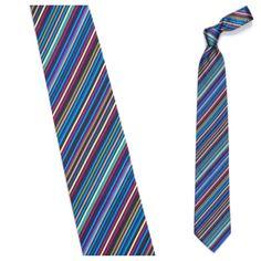 Beautiful tie!